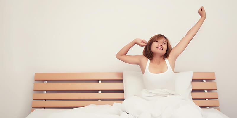 Dormir demais faz mal ao coração?