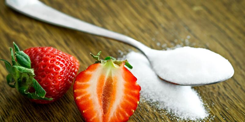 5 dicas de prevenção para glicose alta