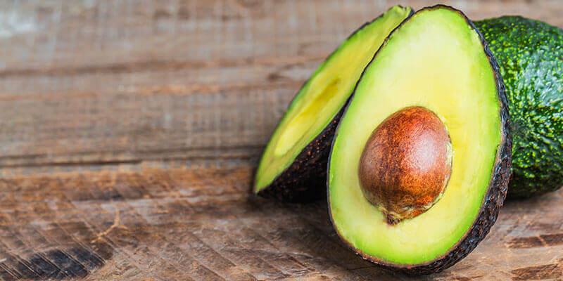 7 alimentos que fazem bem ao coração