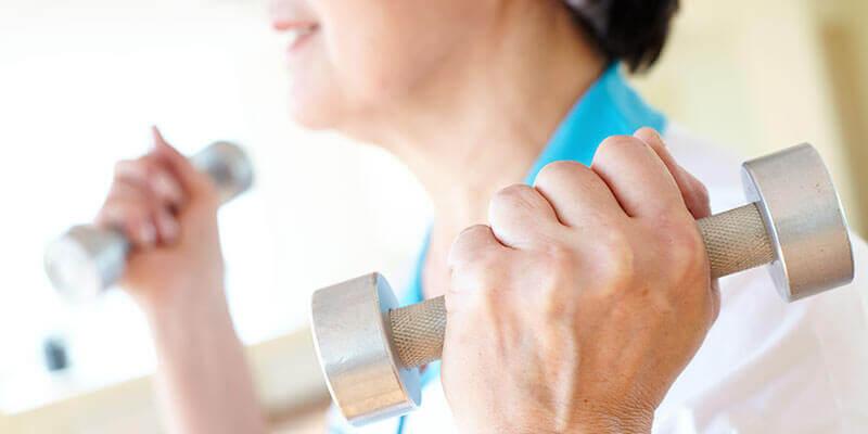 A importância da atividade física para a saúde do coração