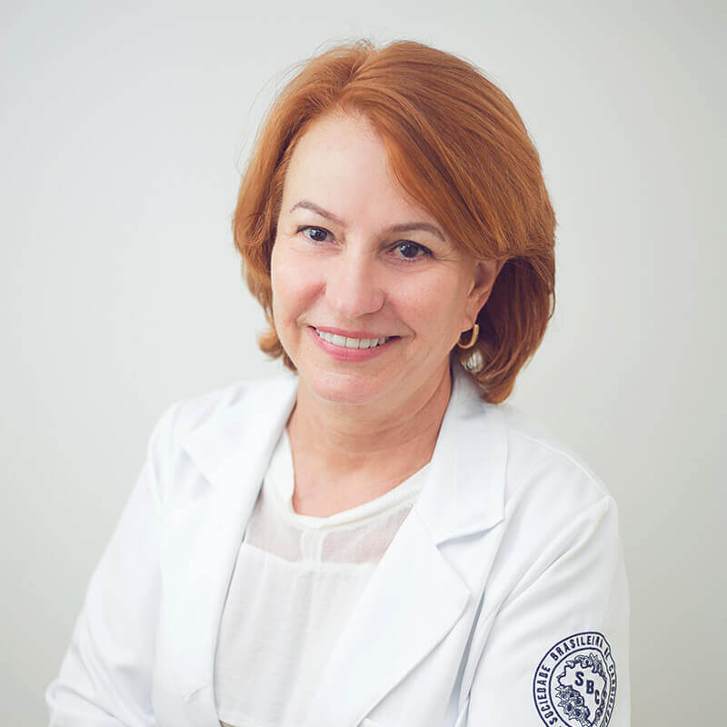Elisa Broering