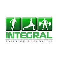 Integral Assessoria Esportiva