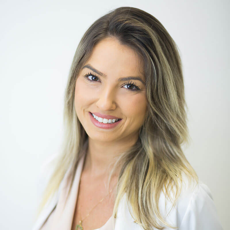 Luiza Kuhnen Teixeira
