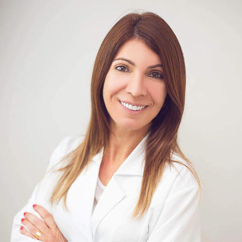 Magda Dall Agnol