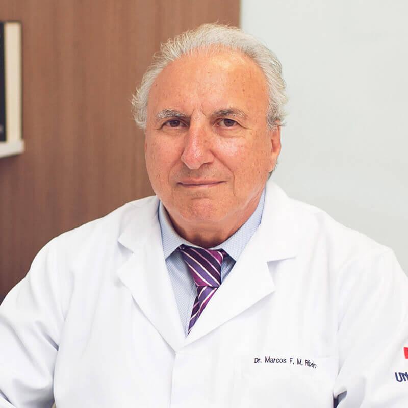 Marcos Flavio Moellmann Ribeiro