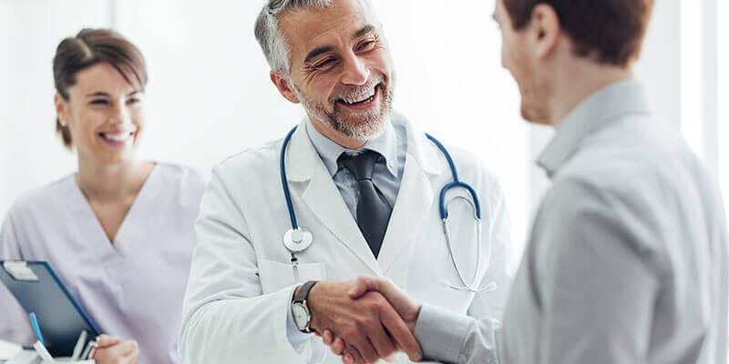 Saiba quando se consultar com um cardiologista