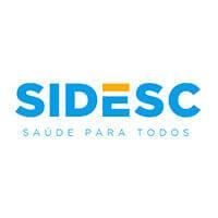 Sidesc
