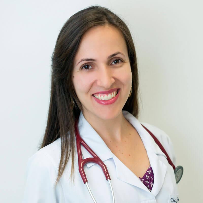 Fernanda Gonçalves Schettino Rabelo