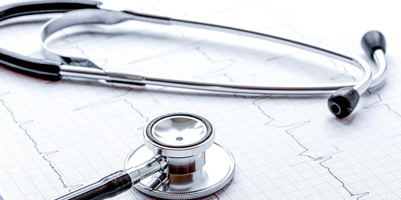 Como é a consulta com um cardiologista