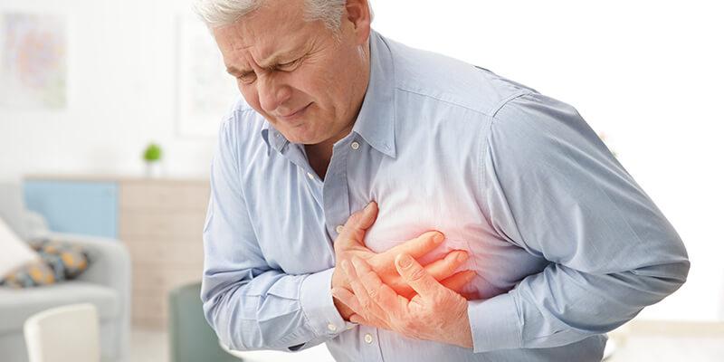 Arritmia cardíaca tem cura?