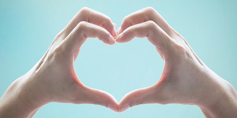Entenda a doença coronariana