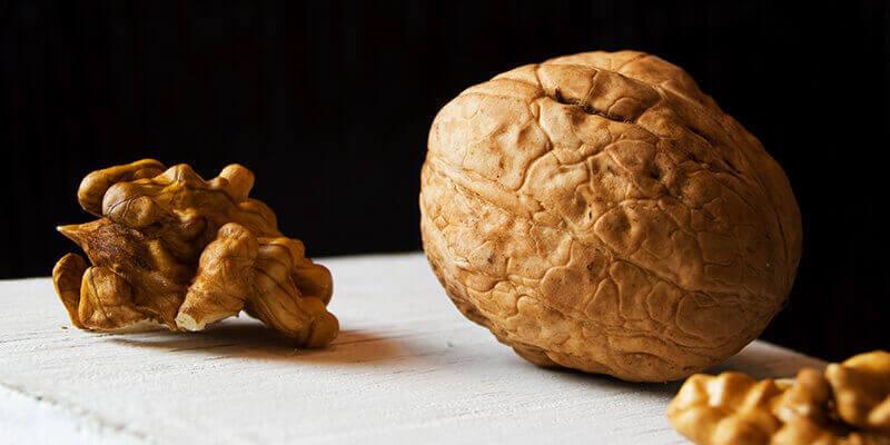Alimentos que ajudam a controlar o colesterol alto