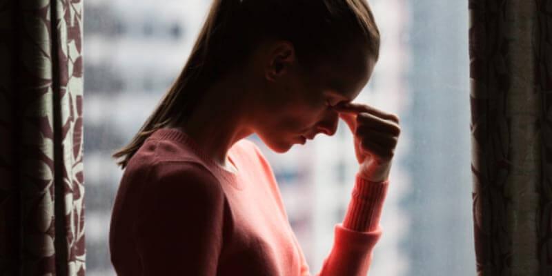 Riscos do estresse para o organismo: conheça os principais!