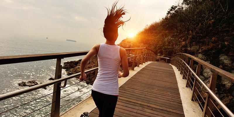 Dicas de exercícios físicos para quem tem problemas cardíacos