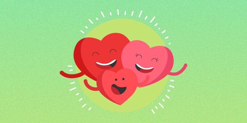 Infográfico: Exercícios que fazem bem ao coração