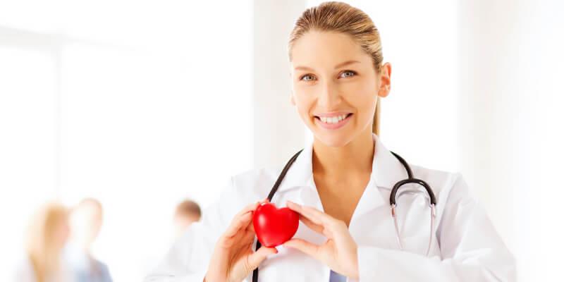 Como escolher uma clínica de cardiologia?