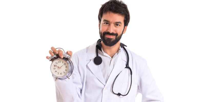 Holter 24 horas: entenda tudo o que é preciso saber sobre esse exame