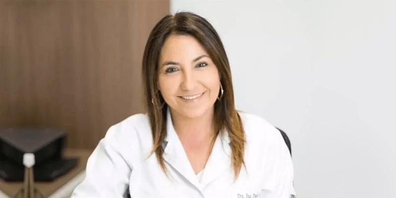 Diabetes e coronavírus endocrinologista explica como se cuidar
