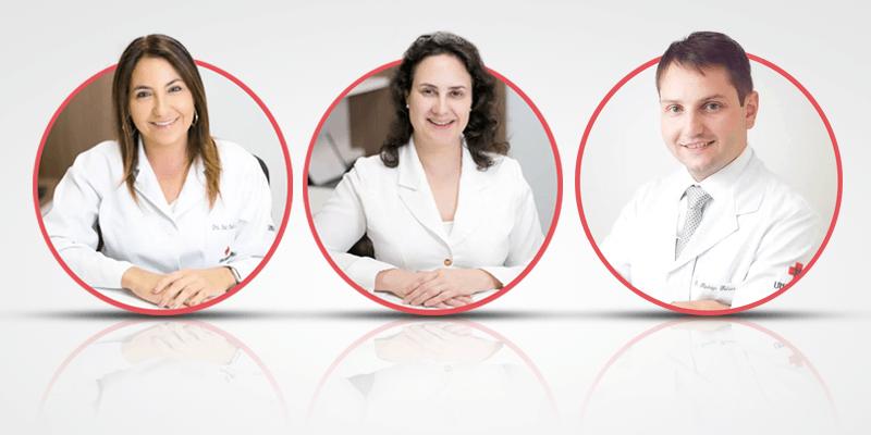 Entrevista: Como a ultrassonografia contribui com a cardiologia e endocrinologia