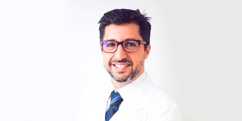 Cardiologia intervencionista avança nos procedimentos de cirurgias do coração