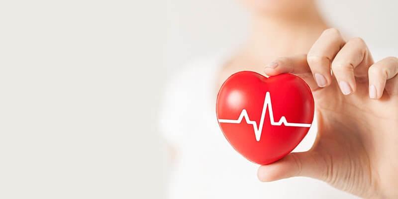 Especialistas da Unicardio falam sobre sua dedicação no cuidado com a saúde do coração