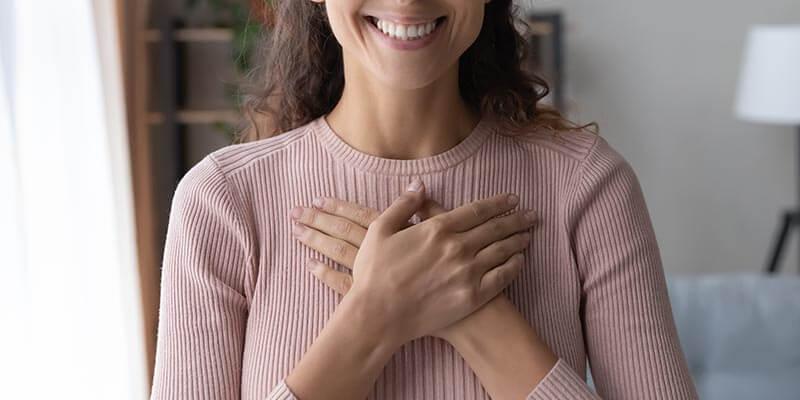 Cardiologia da mulher: cuidados com a saúde do coração delas