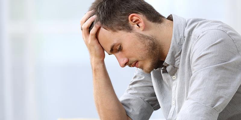 Dor no coração: conheça a síndrome do coração partido