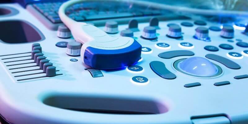 Ultrassom com doppler: para que serve e quando fazer