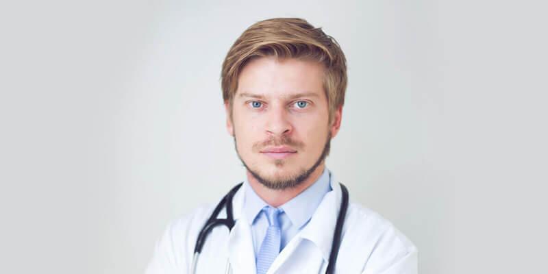 Cardiologista da Unicardio responde dúvidas sobre o eletrocardiograma pós-Covid-19